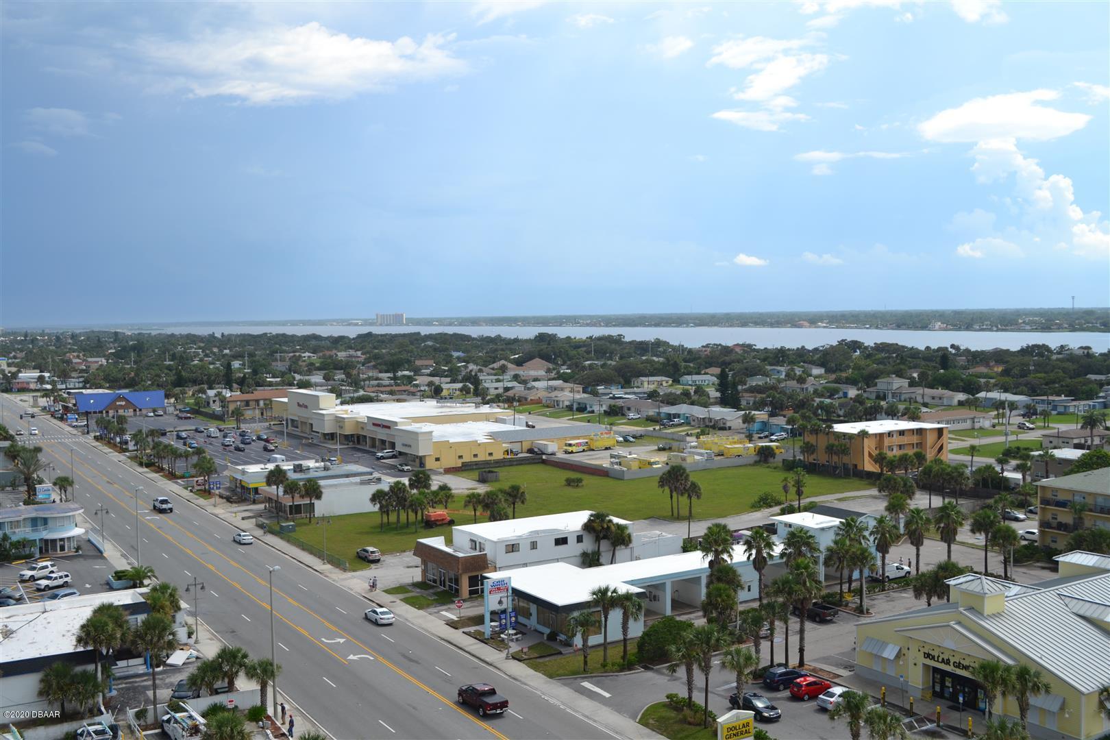 2071 Atlantic Daytona Beach - 27