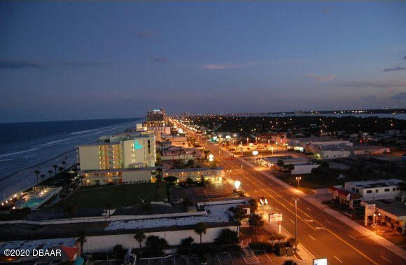 2071 Atlantic Daytona Beach - 14