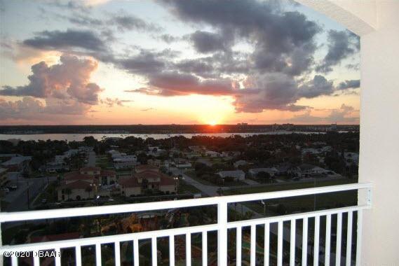 2071 Atlantic Daytona Beach - 15