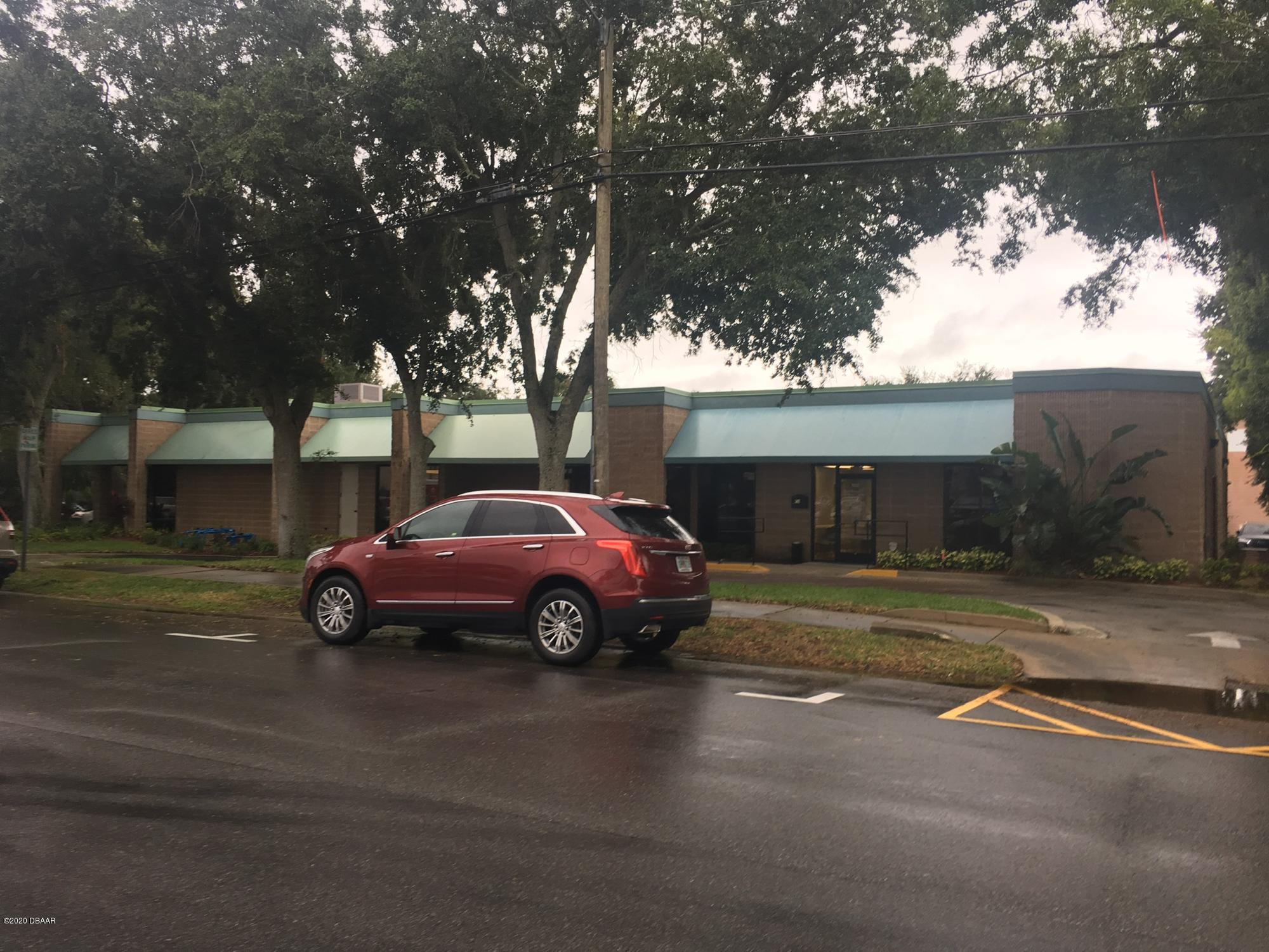 Photo of 510 Palmetto Street, New Smyrna Beach, FL 32168