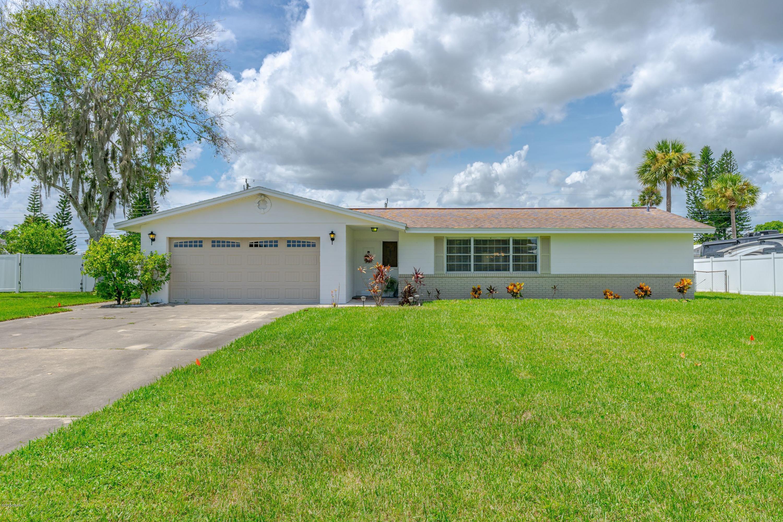 Photo of 2308 Citrus Avenue, South Daytona, FL 32119