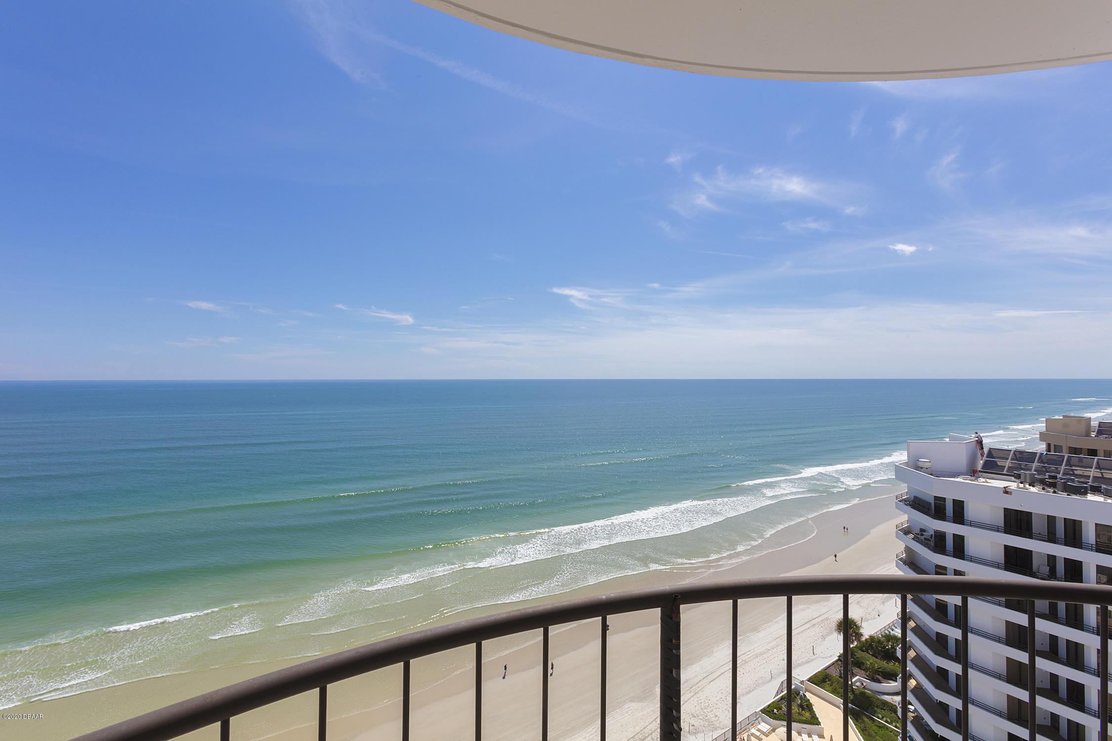 3003 Atlantic Daytona Beach - 5