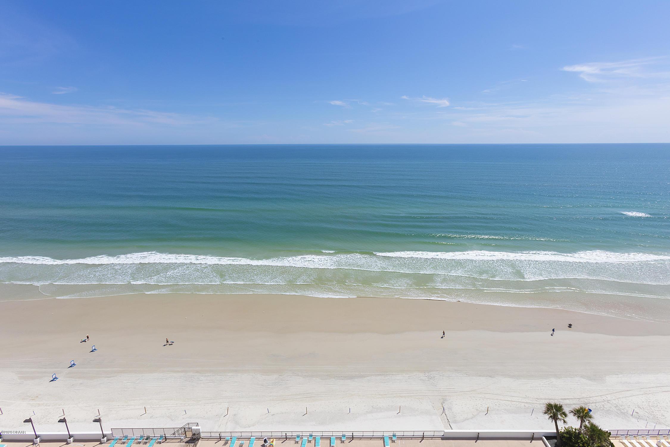 3003 Atlantic Daytona Beach - 26