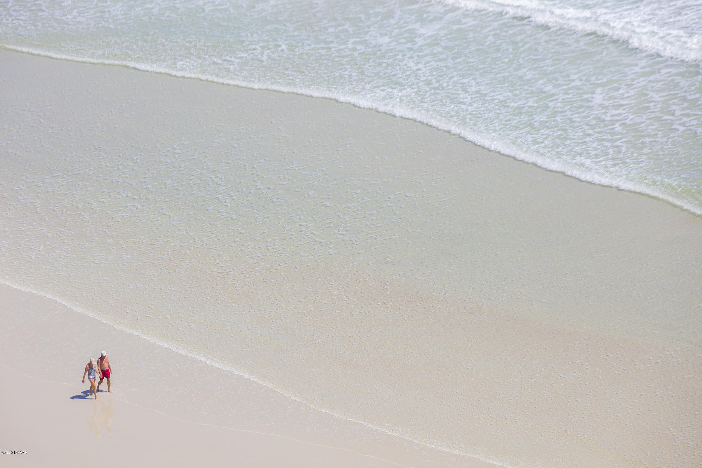 3003 Atlantic Daytona Beach - 27
