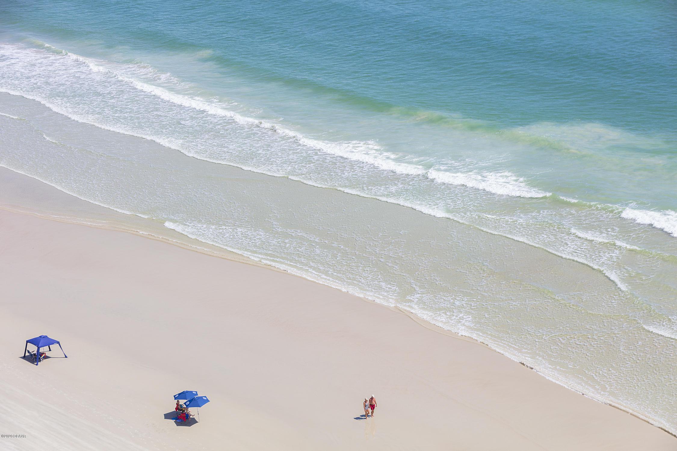 3003 Atlantic Daytona Beach - 29