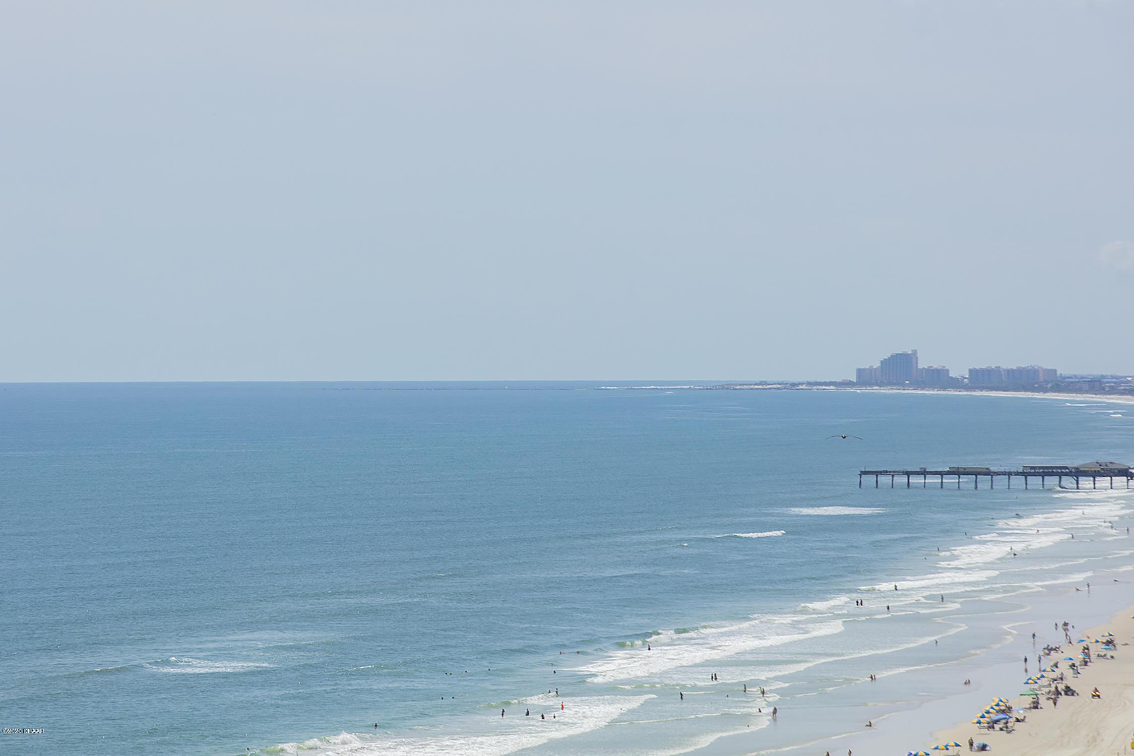3003 Atlantic Daytona Beach - 4