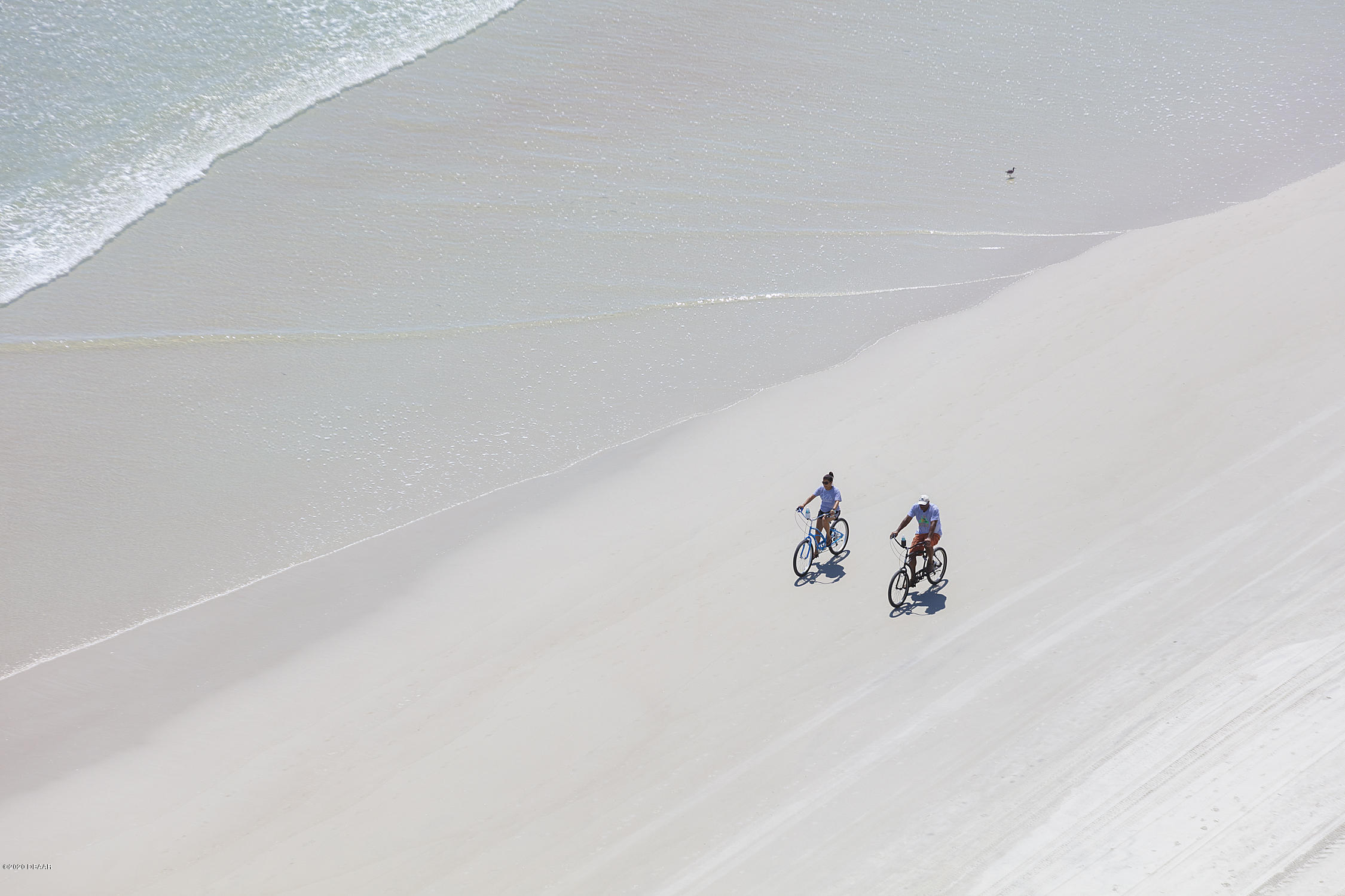 3003 Atlantic Daytona Beach - 31