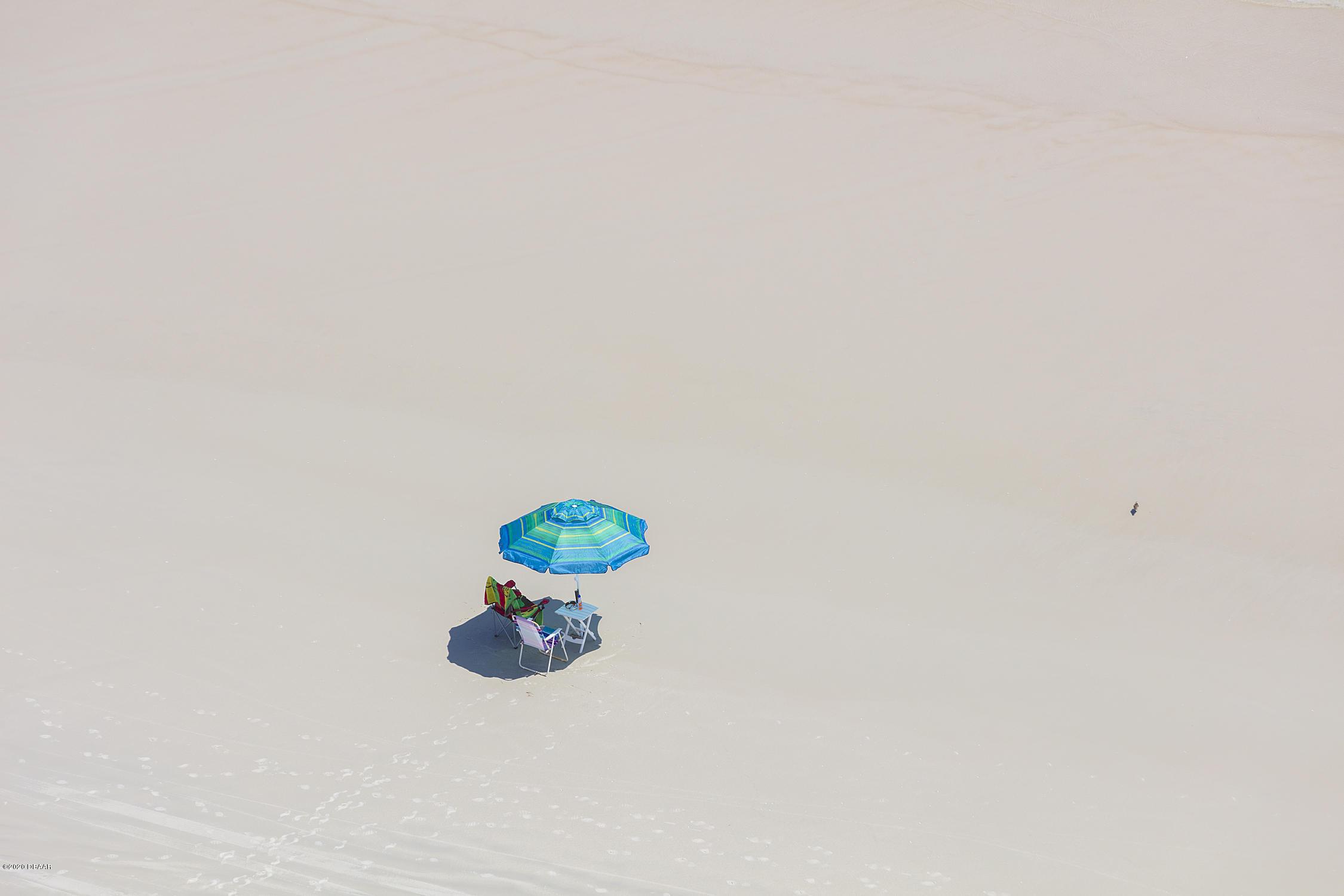 3003 Atlantic Daytona Beach - 32