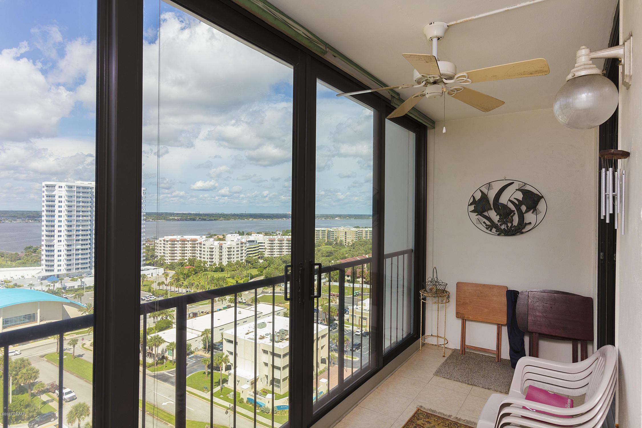3003 Atlantic Daytona Beach - 6