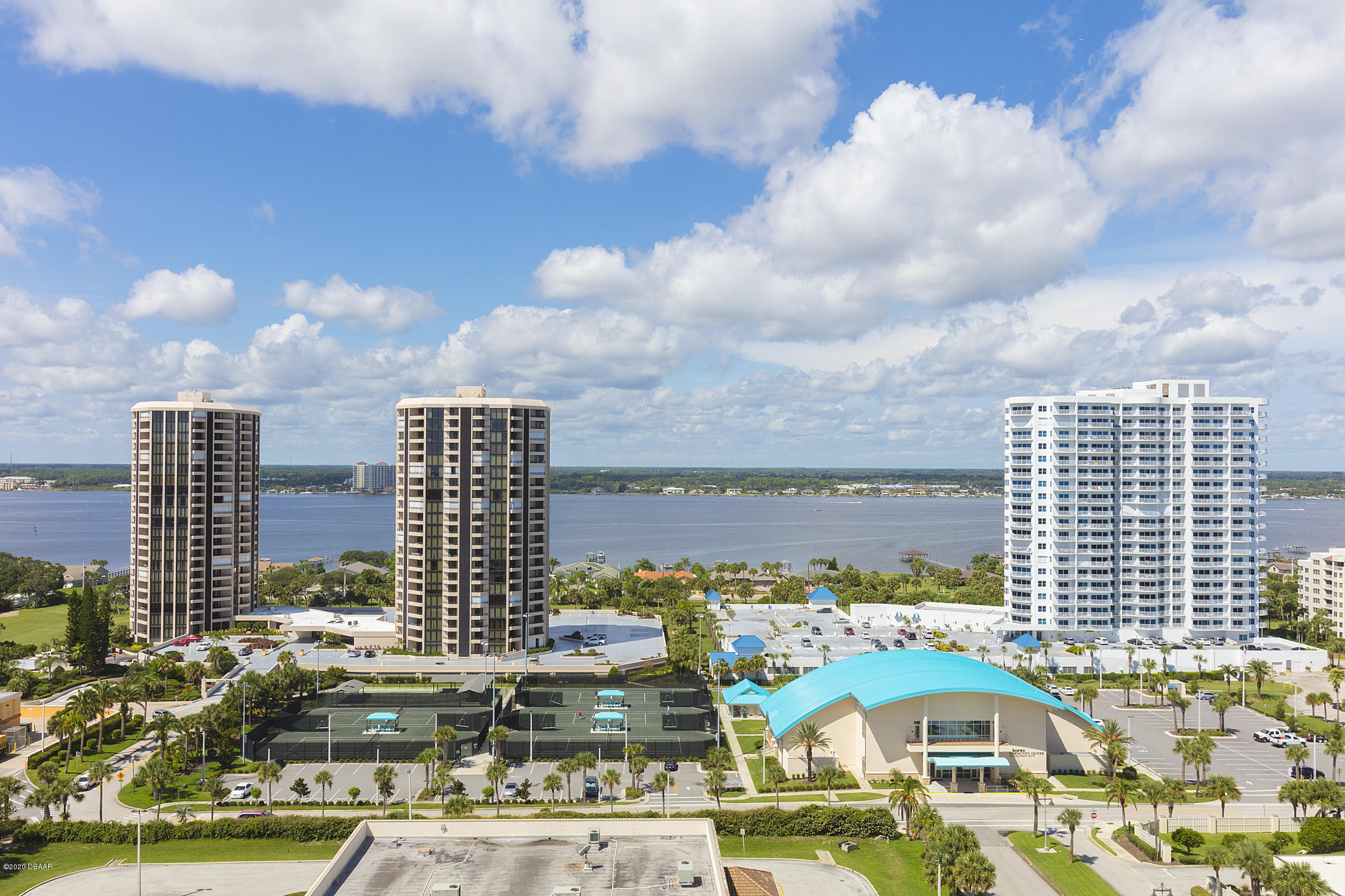 3003 Atlantic Daytona Beach - 35