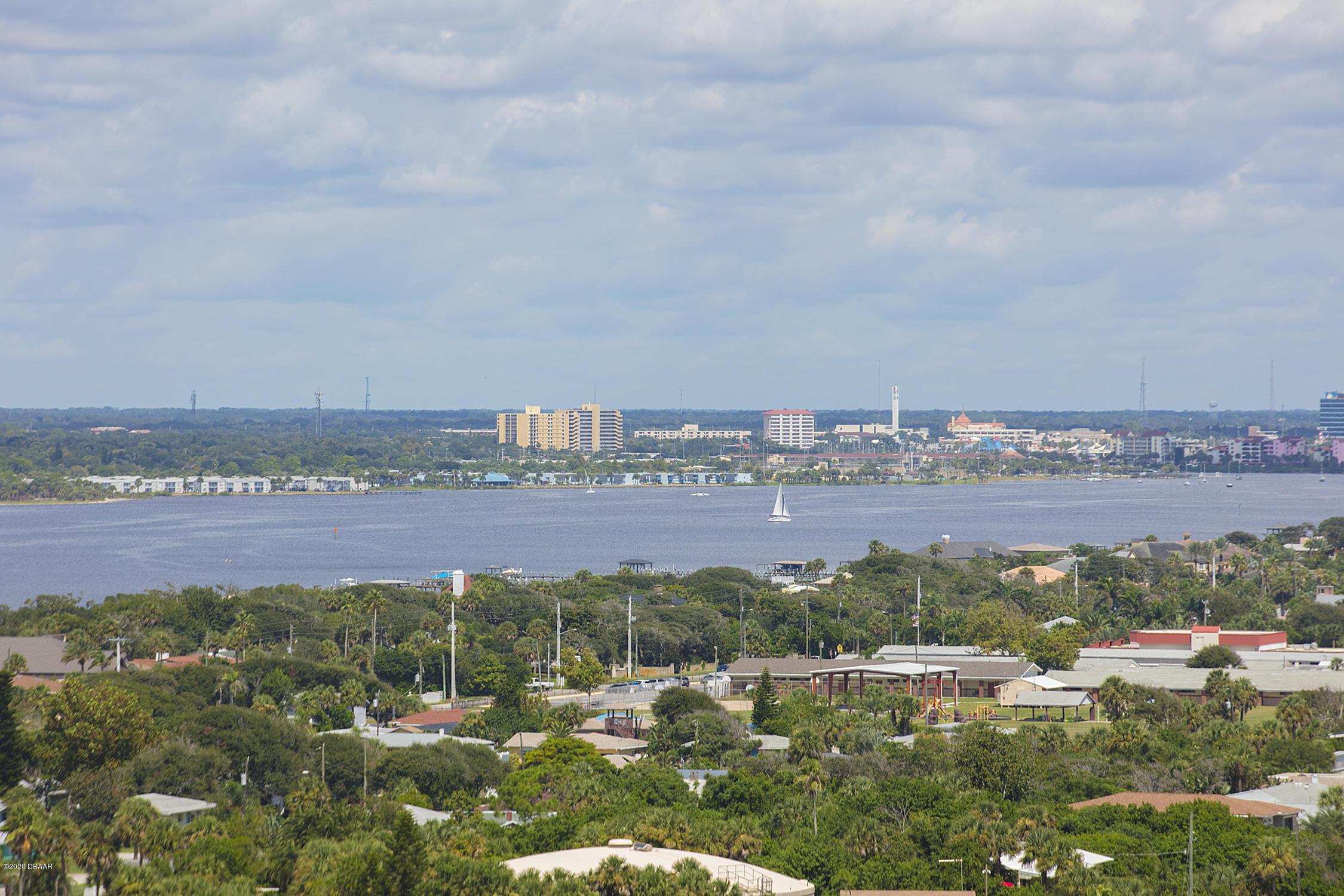 3003 Atlantic Daytona Beach - 38
