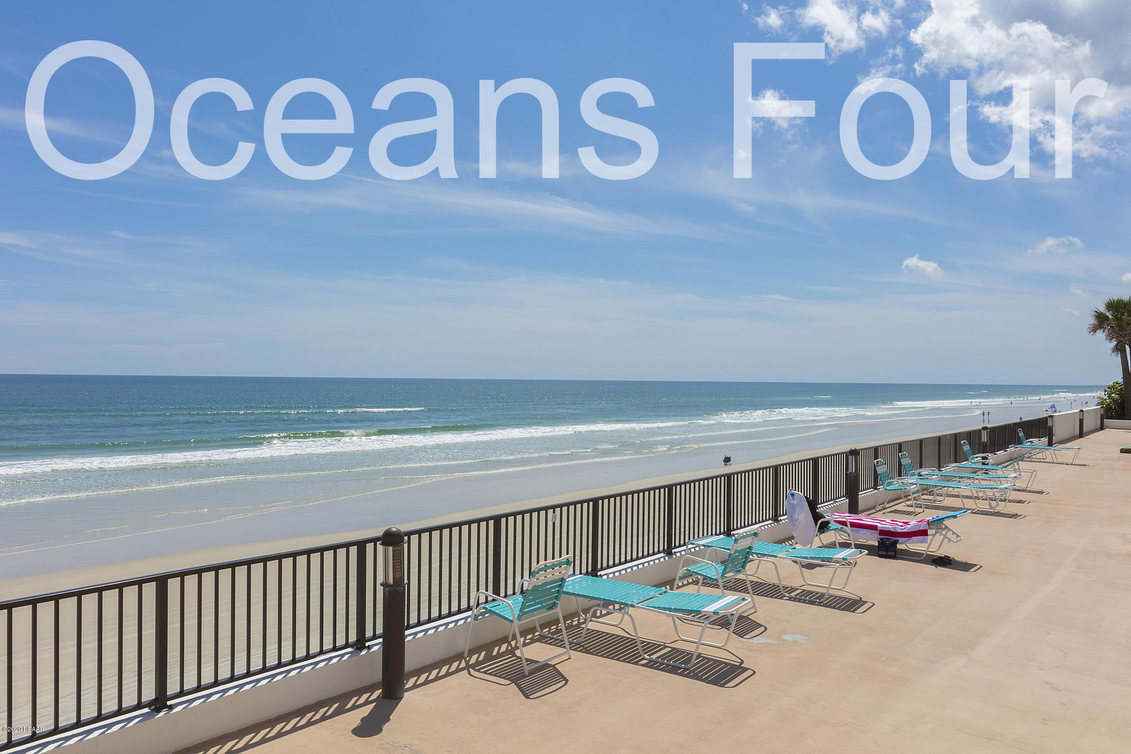 3003 Atlantic Daytona Beach - 54