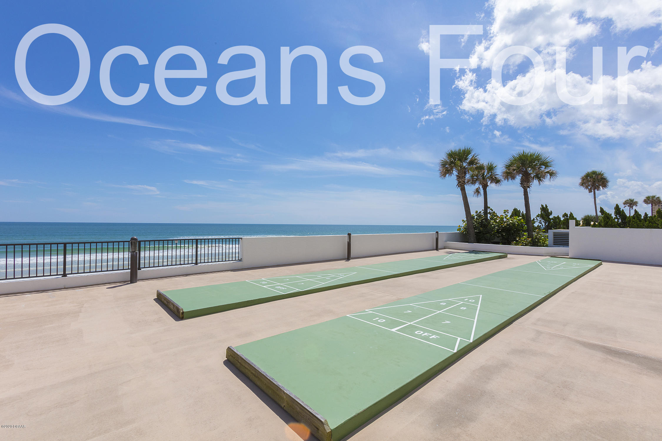 3003 Atlantic Daytona Beach - 58