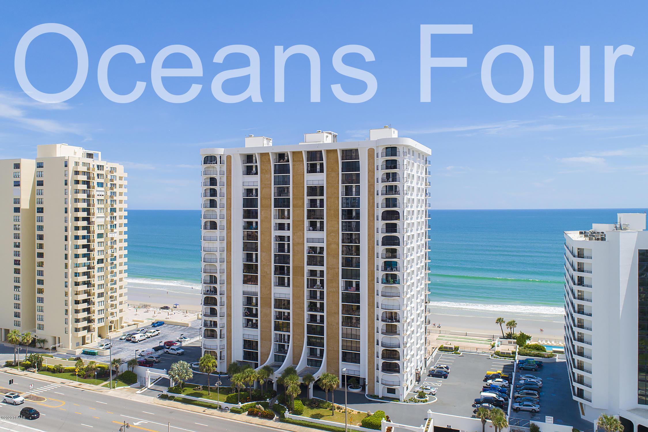 3003 Atlantic Daytona Beach - 59
