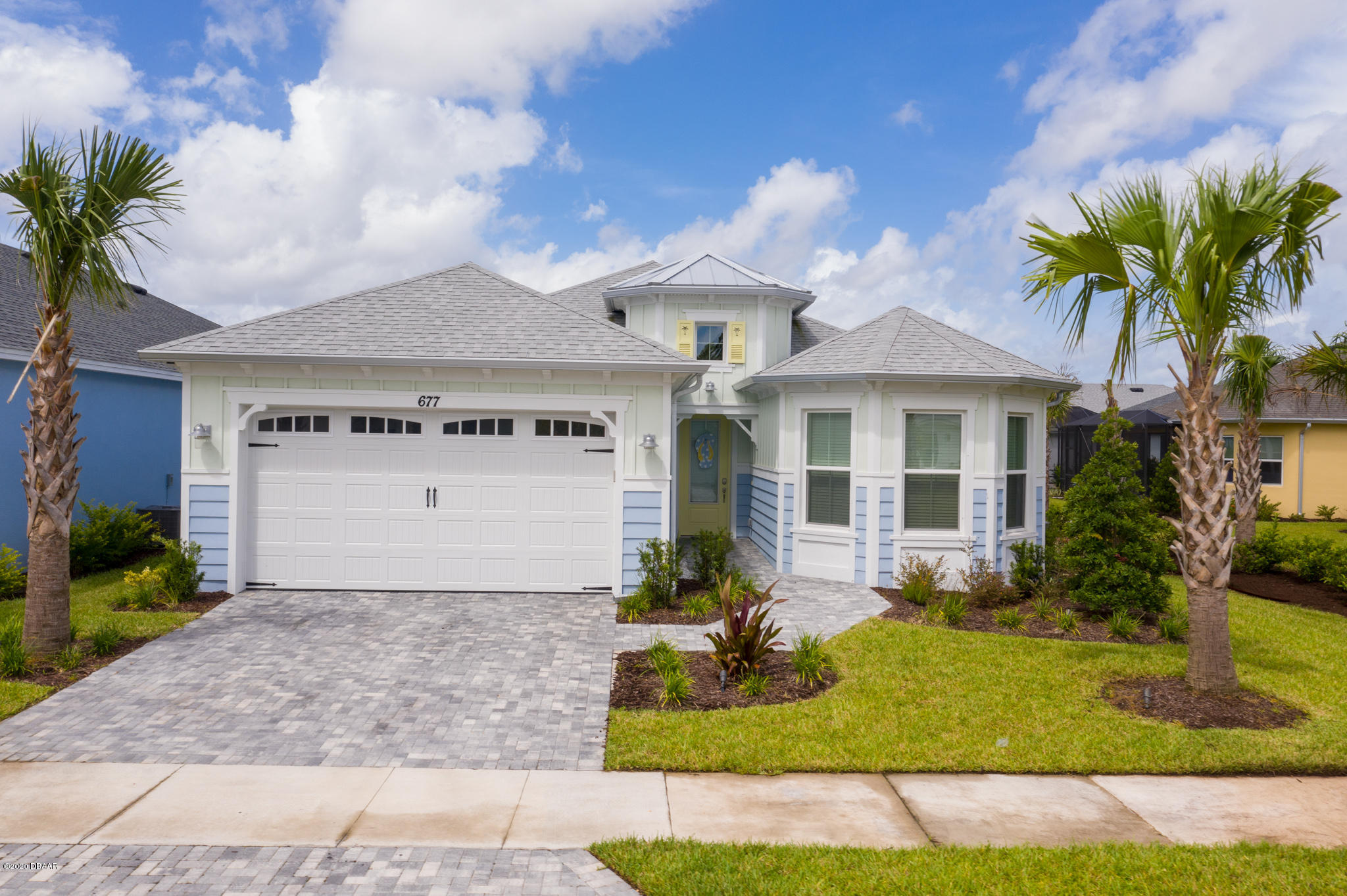 Photo of 677 Landshark Boulevard, Daytona Beach, FL 32124