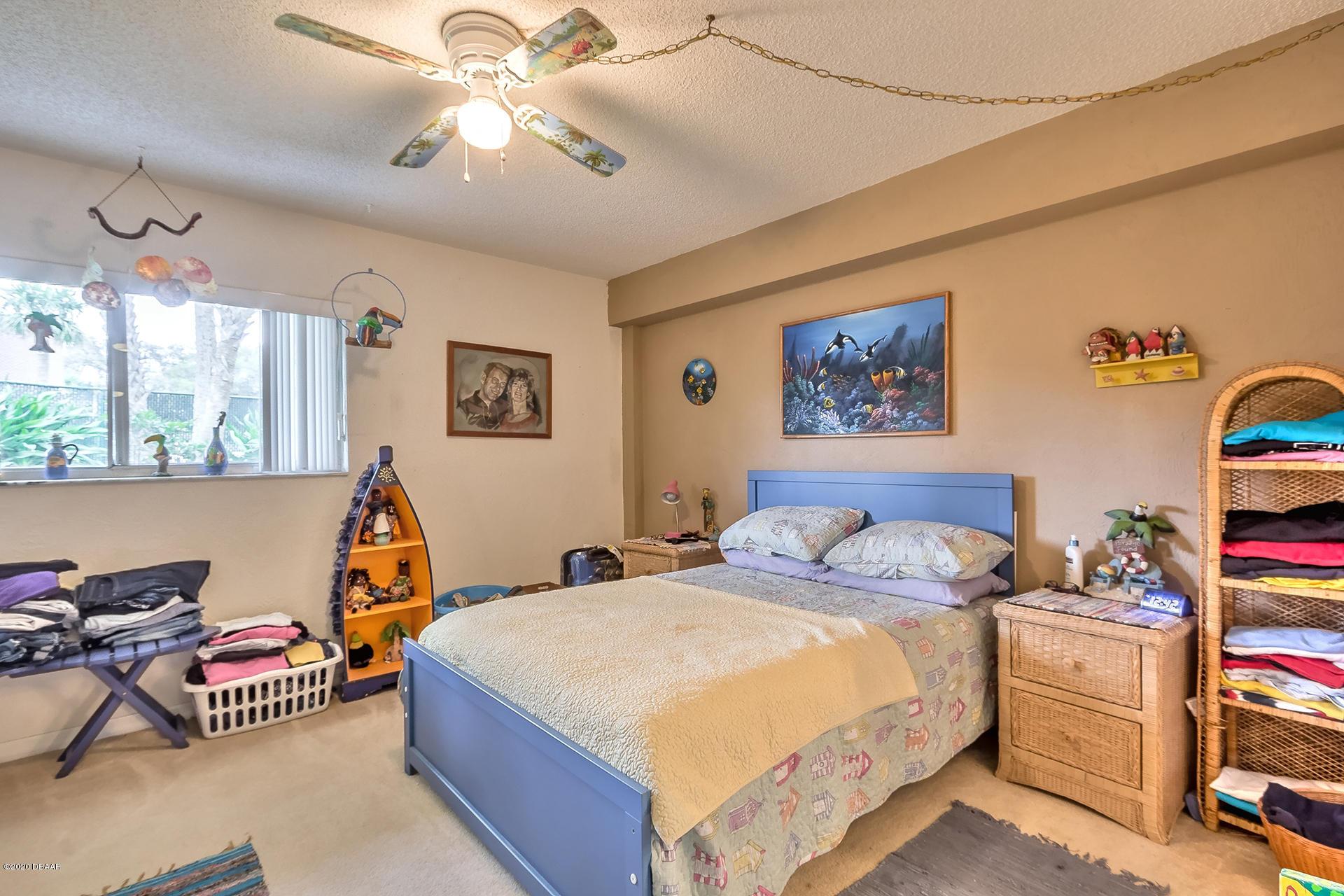 145 Halifax Daytona Beach - 16