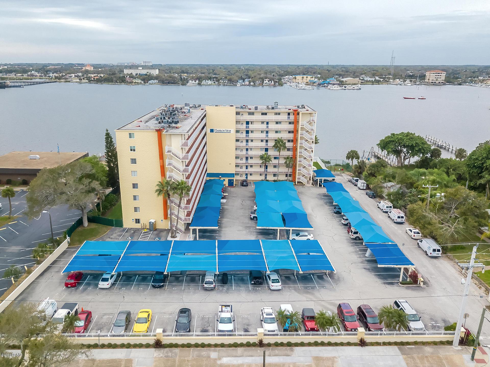 145 Halifax Daytona Beach - 22