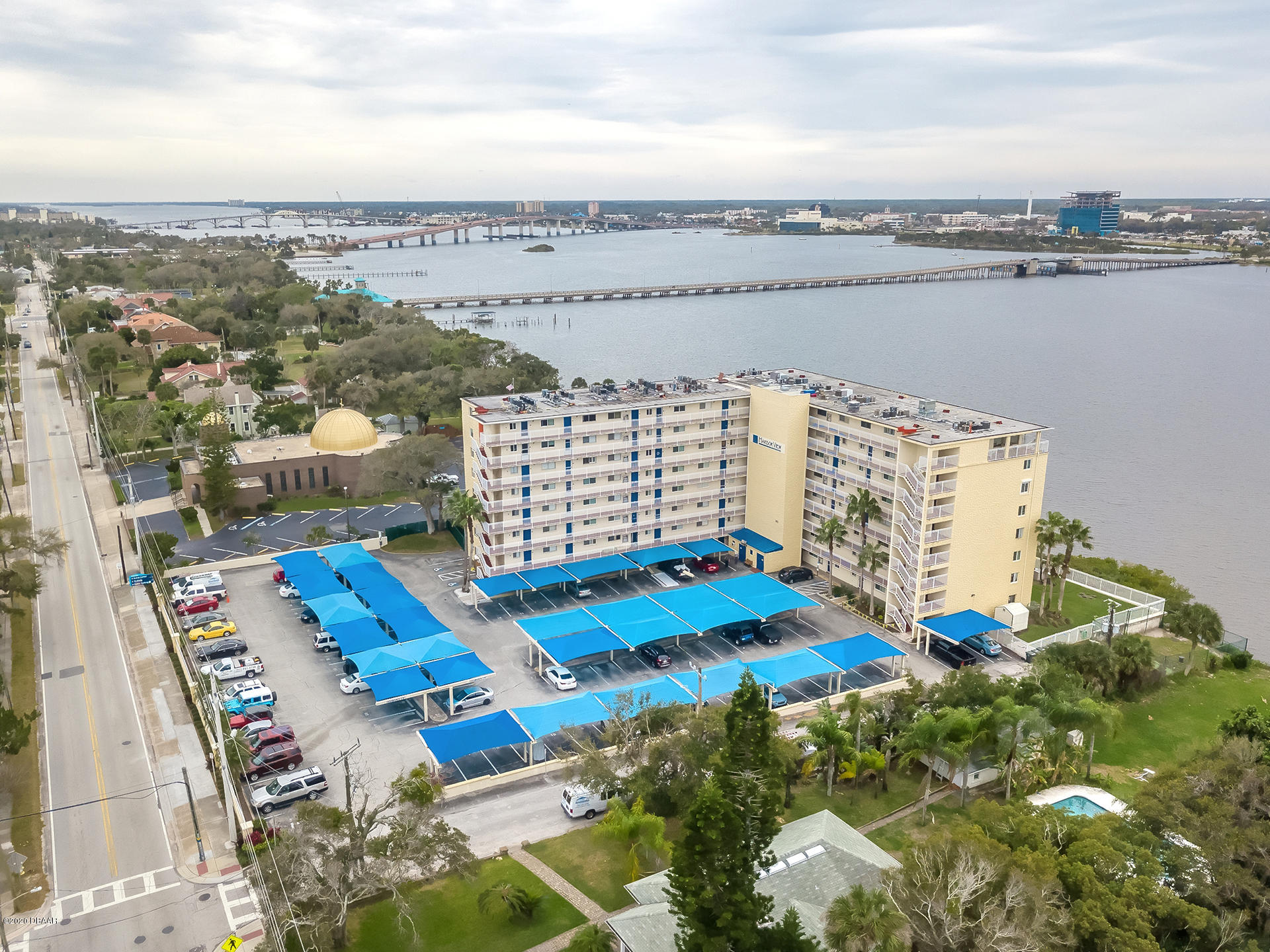 145 Halifax Daytona Beach - 23