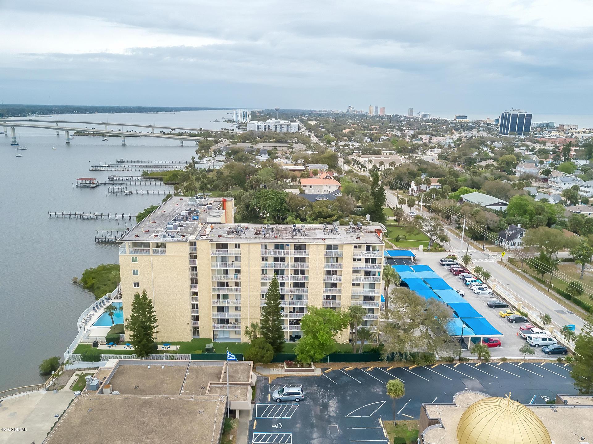 145 Halifax Daytona Beach - 27