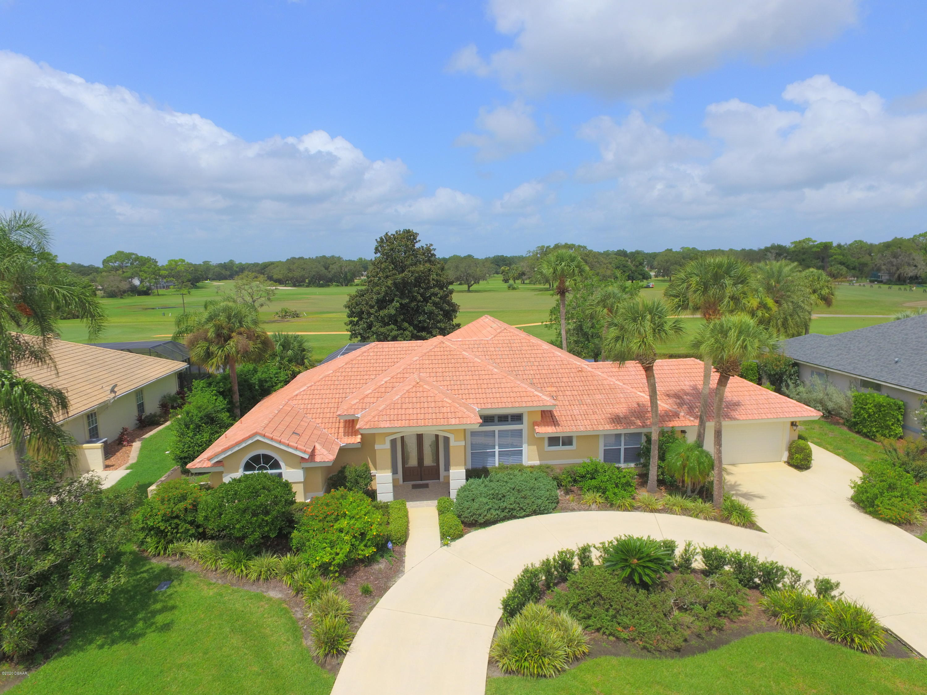 Photo of 1958 Country Club Drive, Port Orange, FL 32128