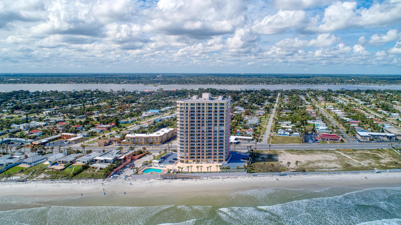 1900 Atlantic Daytona Beach - 65