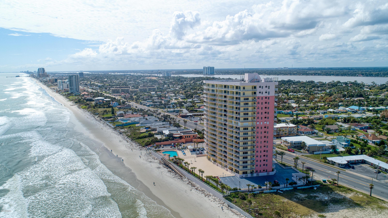 1900 Atlantic Daytona Beach - 67