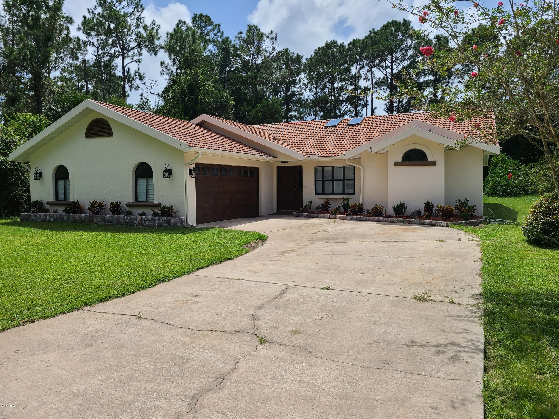 Photo of 21 Providence Lane, Palm Coast, FL 32164