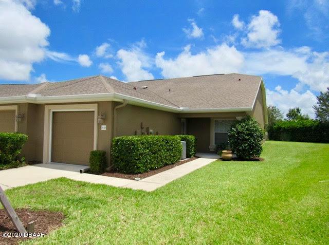 Photo of 1643 Areca Palm Drive, Port Orange, FL 32128