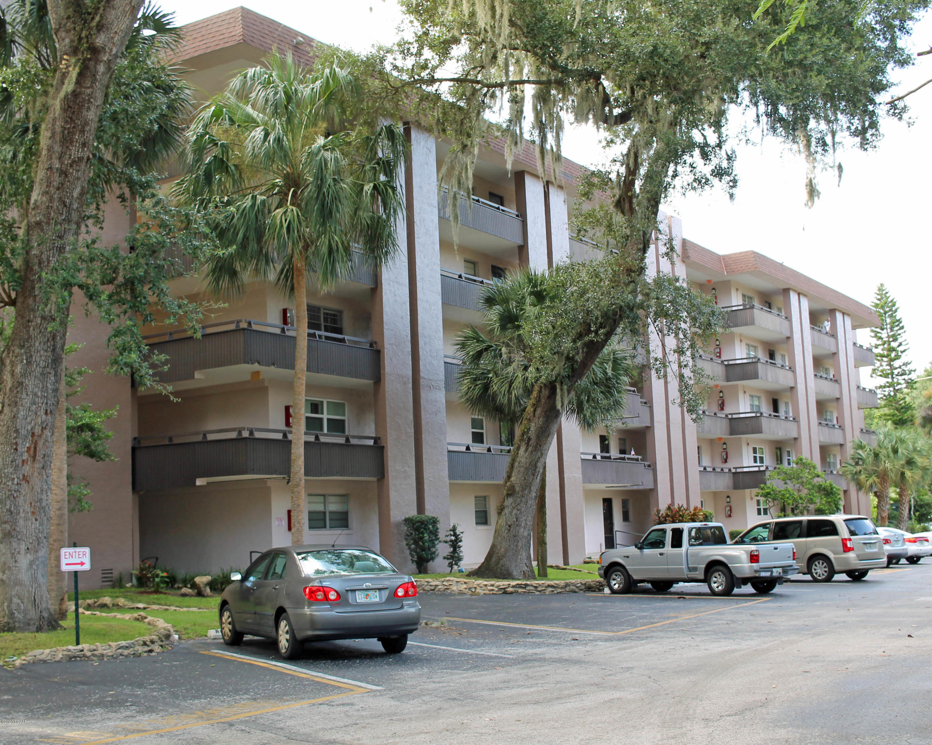 Photo of 640 N Nova Road #5110, Ormond Beach, FL 32174