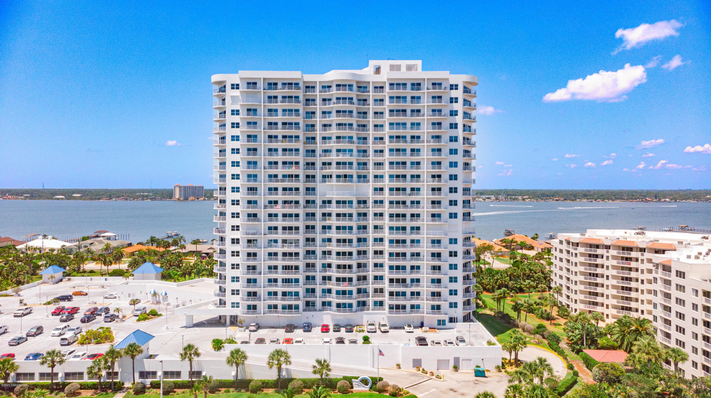 Photo of 2 Oceans West Boulevard #1402, Daytona Beach Shores, FL 32118