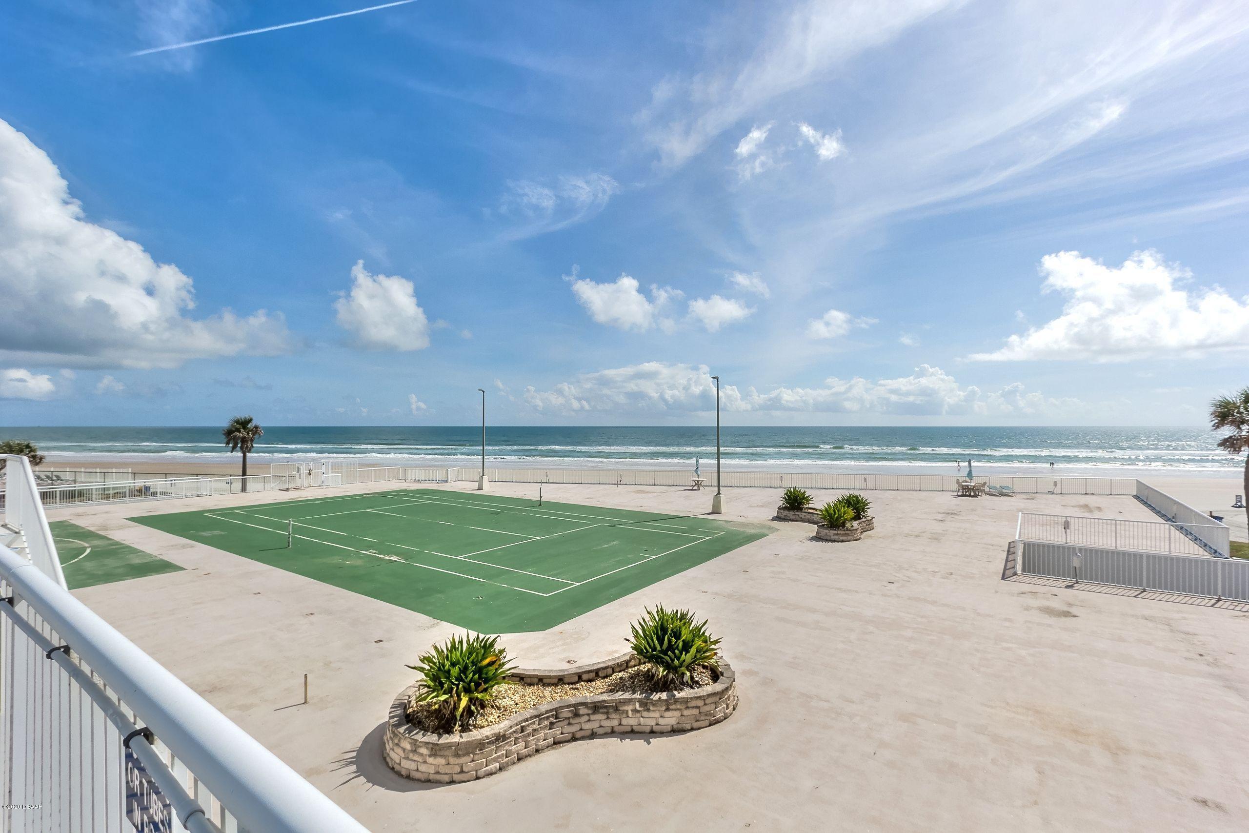 2625 Atlantic Daytona Beach - 20
