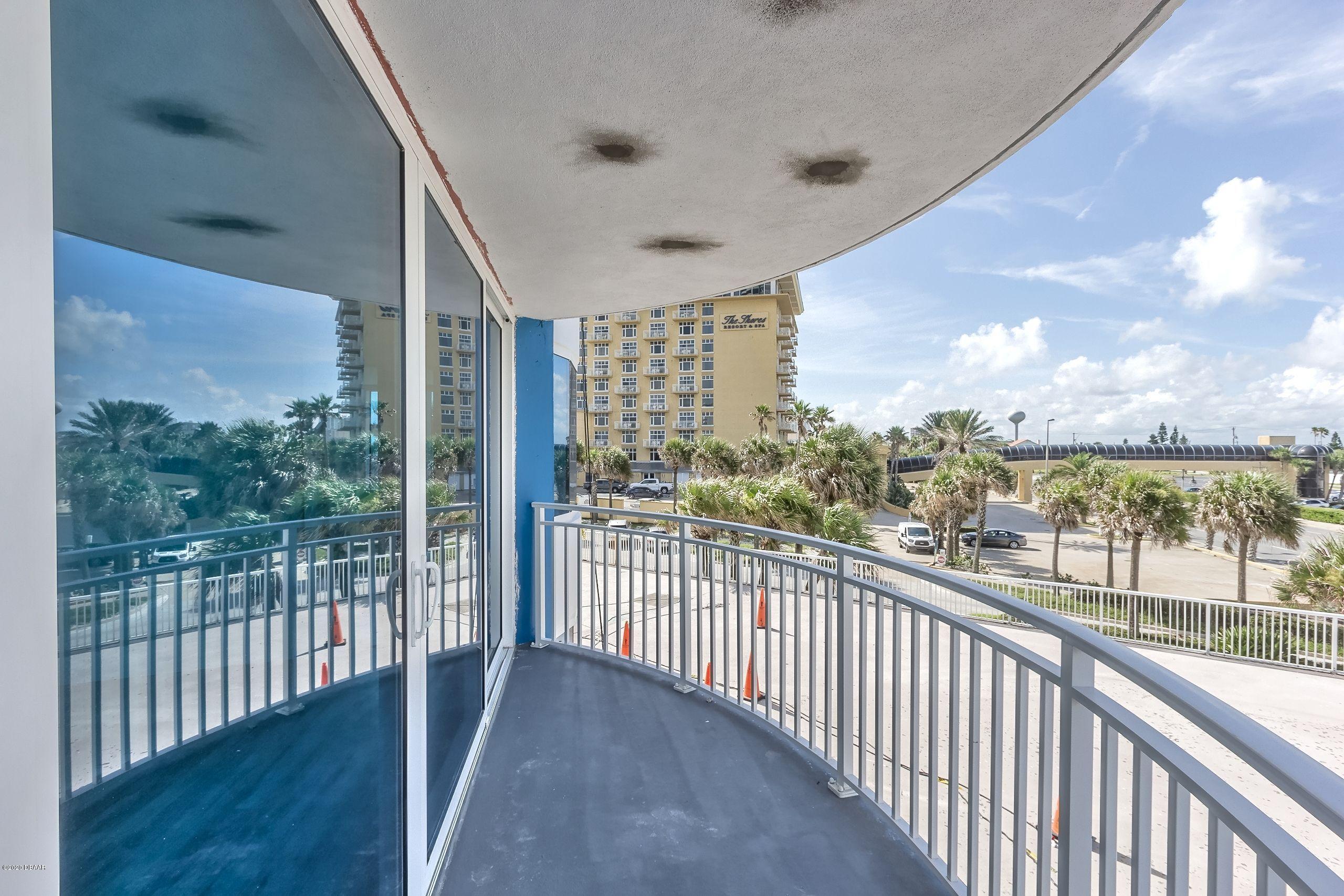 2625 Atlantic Daytona Beach - 17