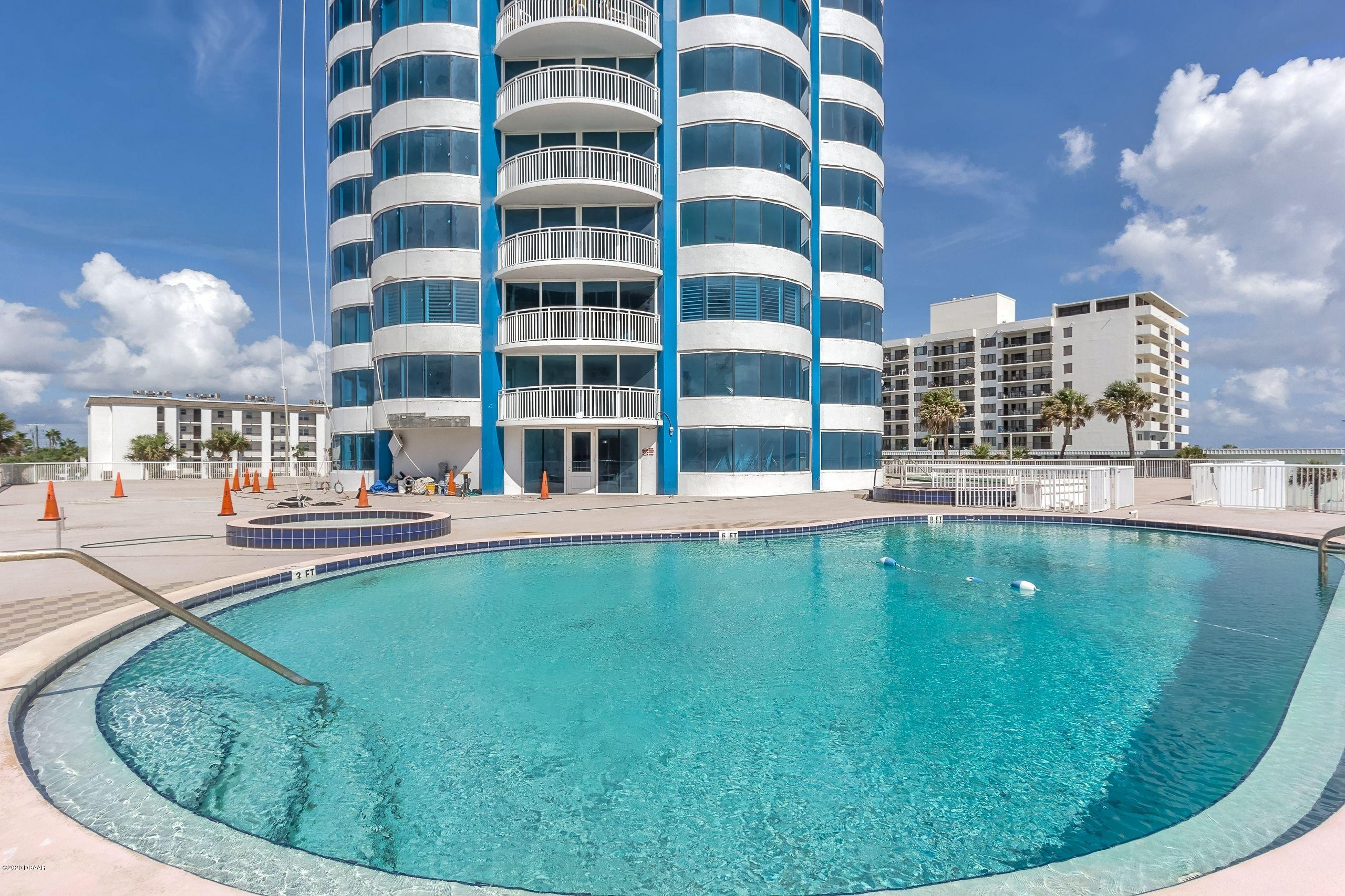 2625 Atlantic Daytona Beach - 21