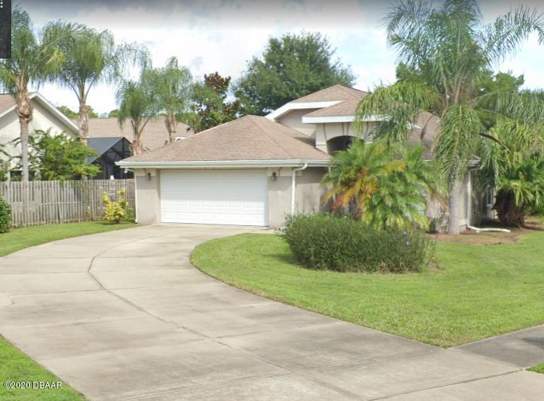 Photo of 39 Cormorant Circle, Daytona Beach, FL 32119
