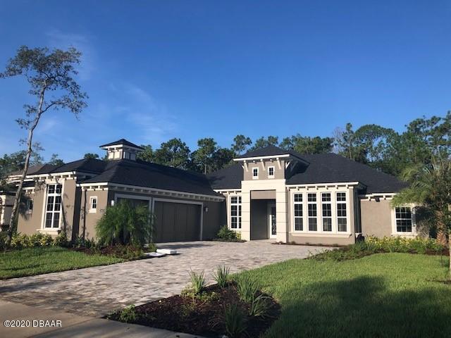 Photo of 2462 Hyatt Creek Lane, Port Orange, FL 32128