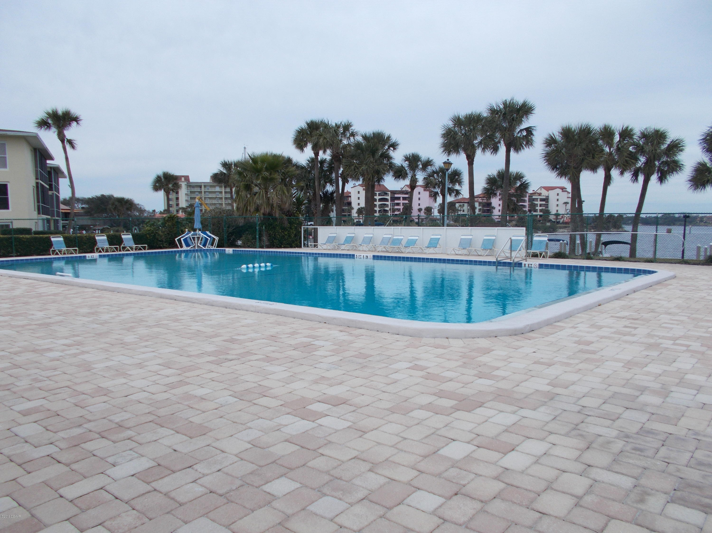 719 Beach Daytona Beach - 2