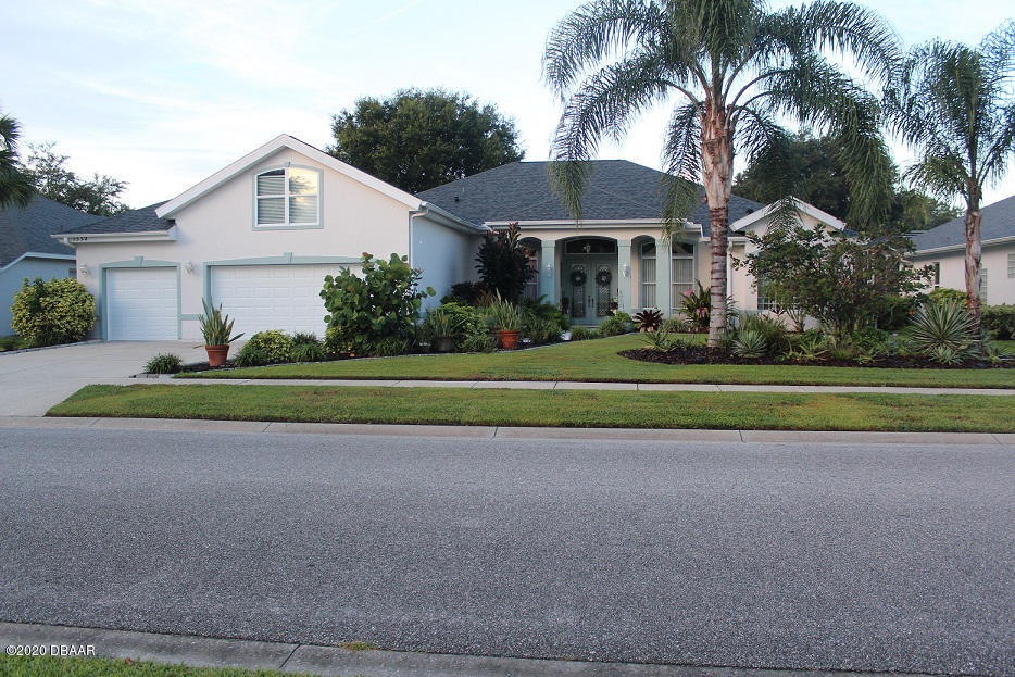 Photo of 1332 Osprey Nest Lane, Port Orange, FL 32128