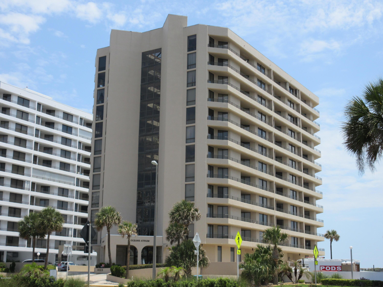 Photo of 3023 S Atlantic Avenue #3020, Daytona Beach Shores, FL 32118