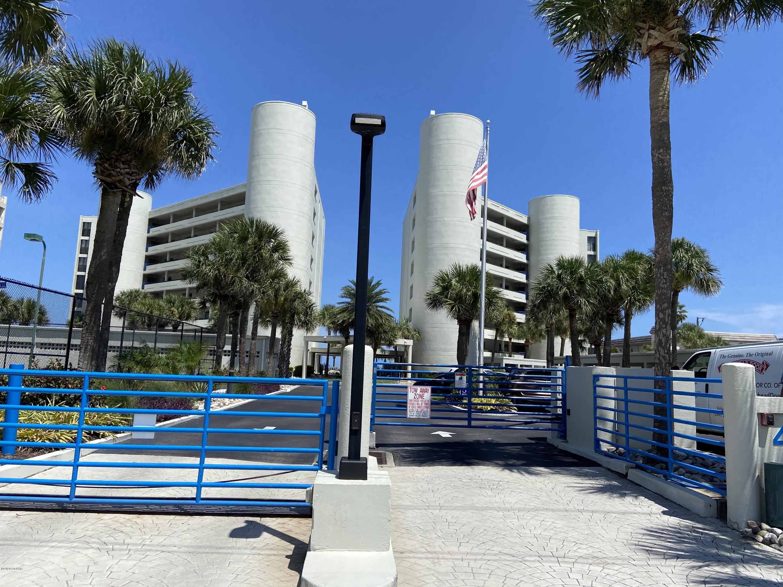 Photo of 4493 S Atlantic Avenue #1020, New Smyrna Beach, FL 32169