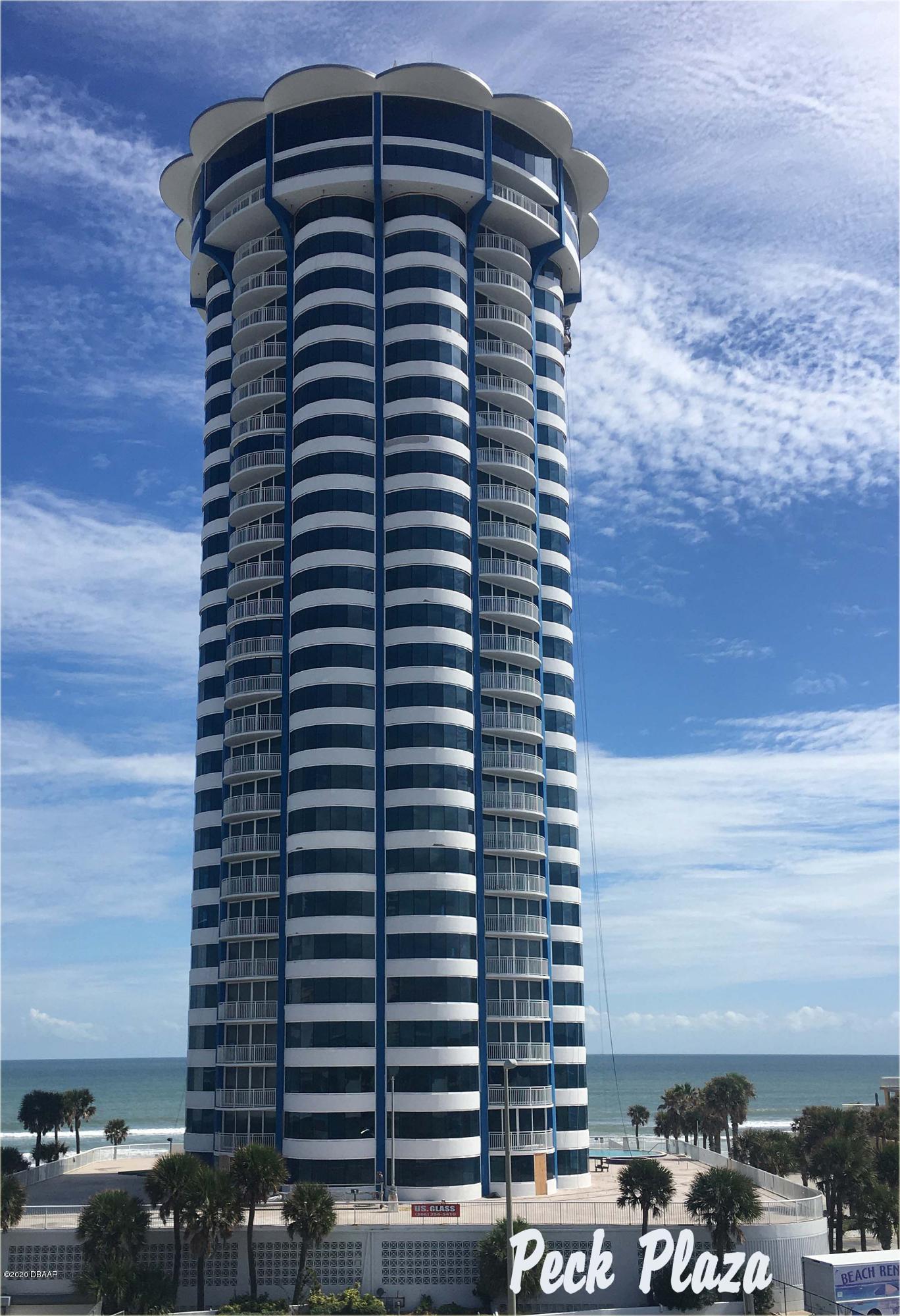 Photo of 2625 S Atlantic Avenue #27NW, Daytona Beach Shores, FL 32118