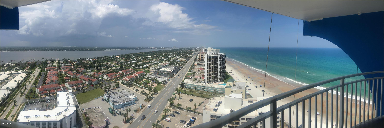 2625 Atlantic Daytona Beach - 4