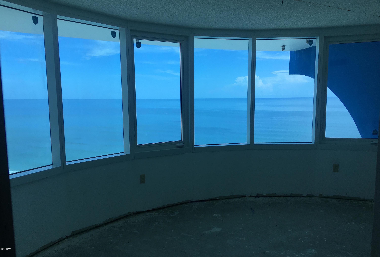 2625 Atlantic Daytona Beach - 14