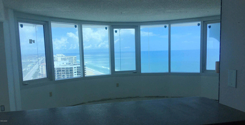 2625 Atlantic Daytona Beach - 11