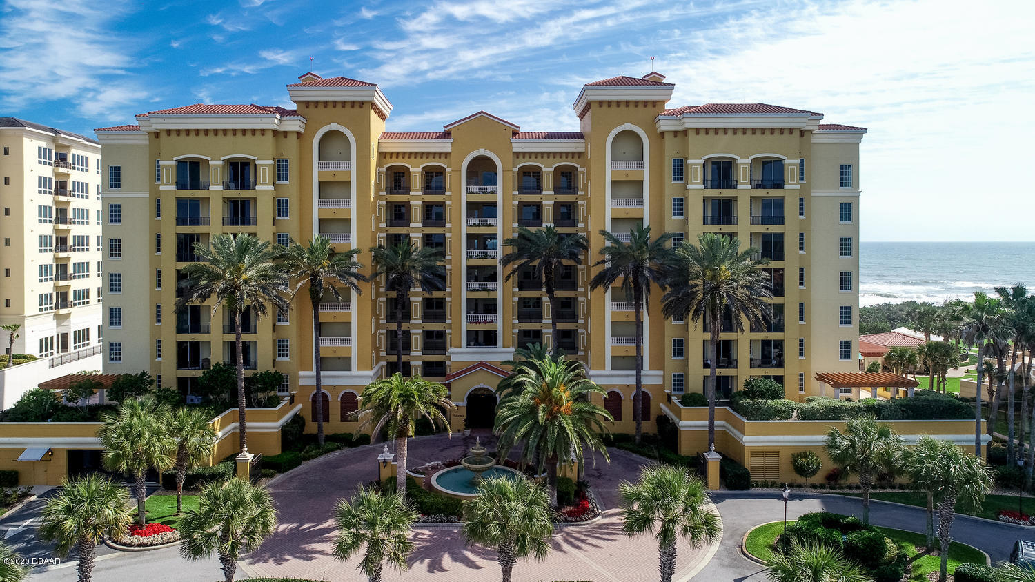 Photo of 20 Porto Mar #203, Palm Coast, FL 32137
