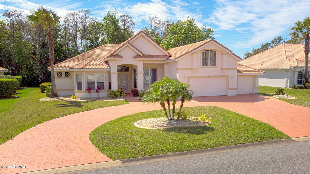 Photo of 1950 Southcreek Boulevard, Port Orange, FL 32128