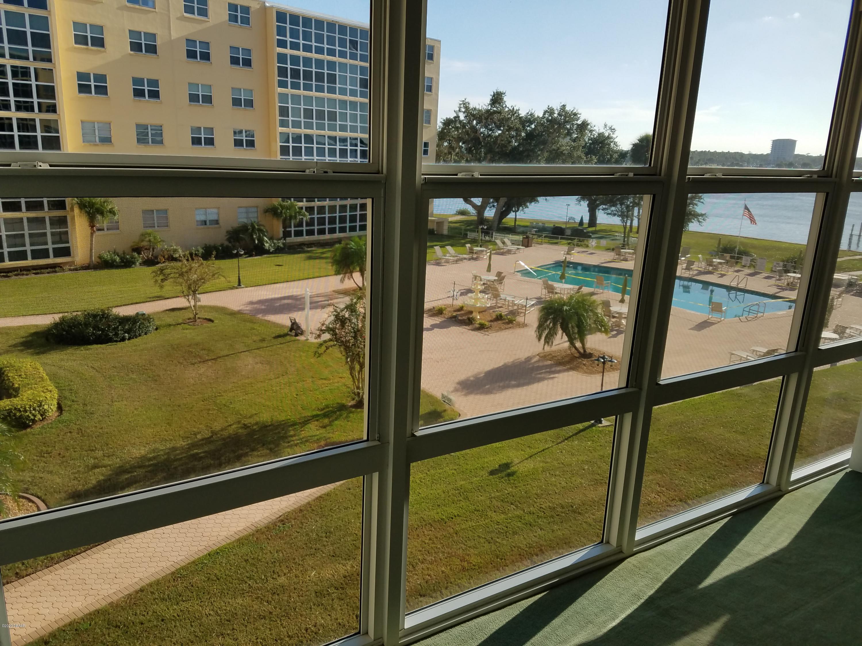 1224 Peninsula Daytona Beach - 11