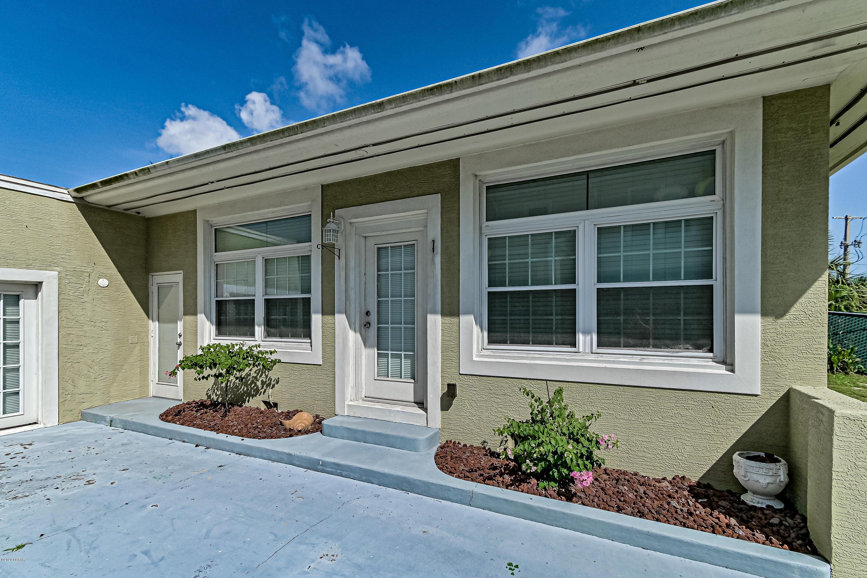 Photo of 1218 Ruger Place, Daytona Beach, FL 32118