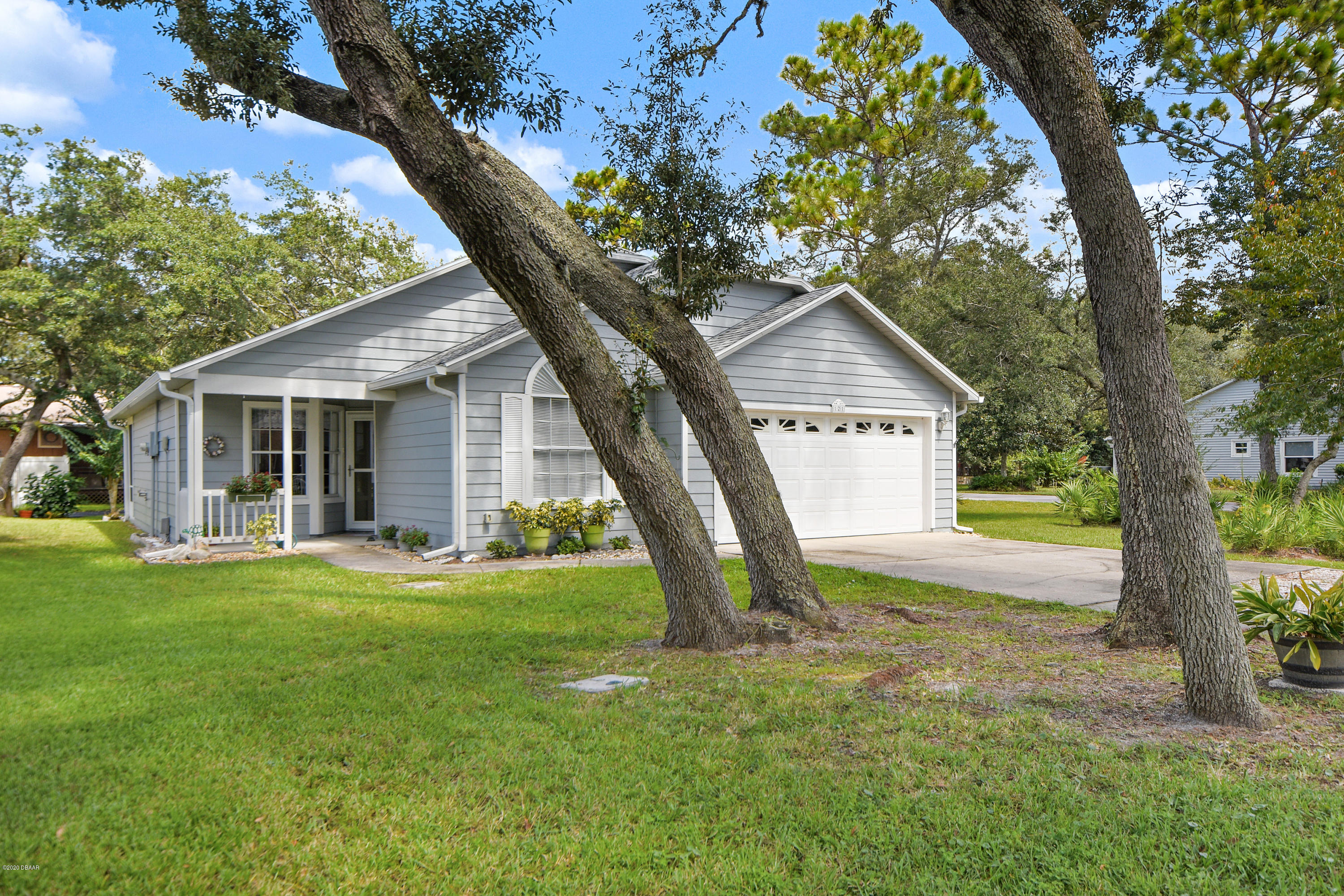 Photo of 121 Crooked Pine Road, Port Orange, FL 32128