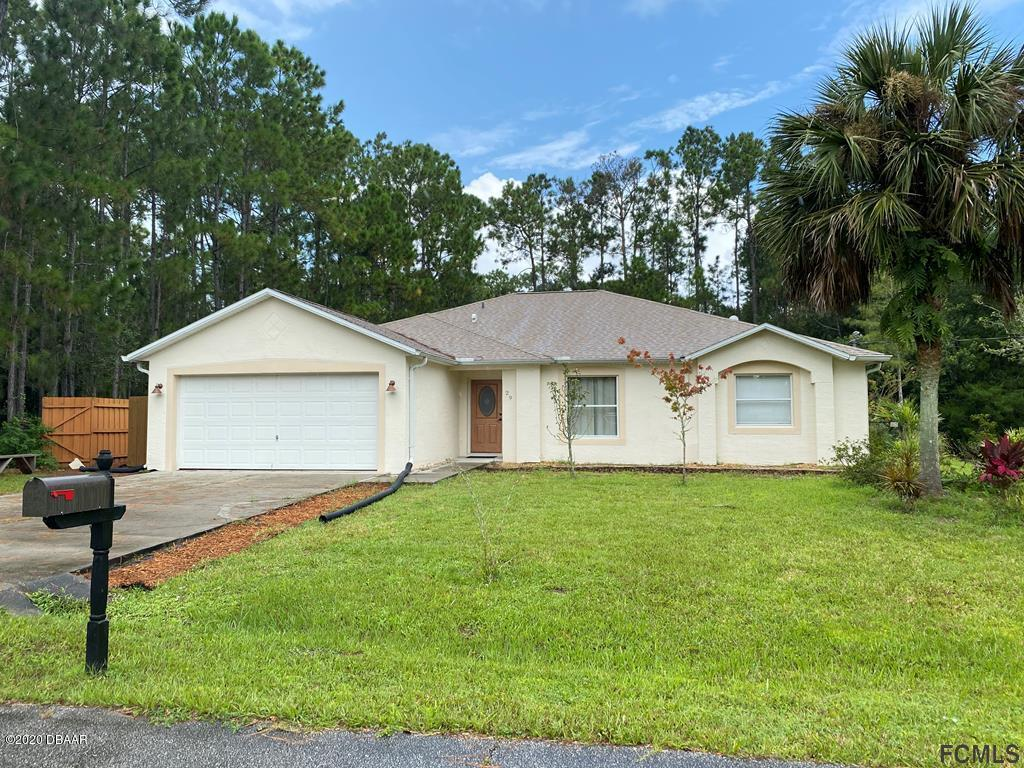Photo of 29 Kashmir Trail, Palm Coast, FL 32164