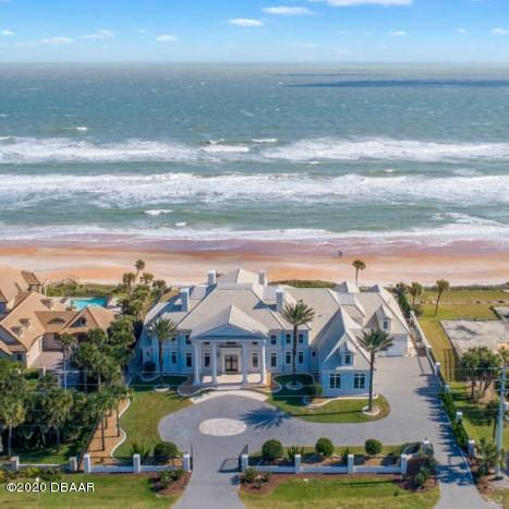 Photo of 535 Ocean Shore Boulevard, Ormond Beach, FL 32176